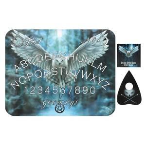 Bilde av Awake Your Magic Spirit Board