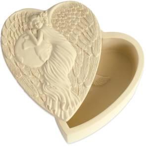 Bilde av Angel Boxes Earth Angel -